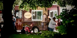 Start-A-Food-Truck-With-No-Cooking-Experience