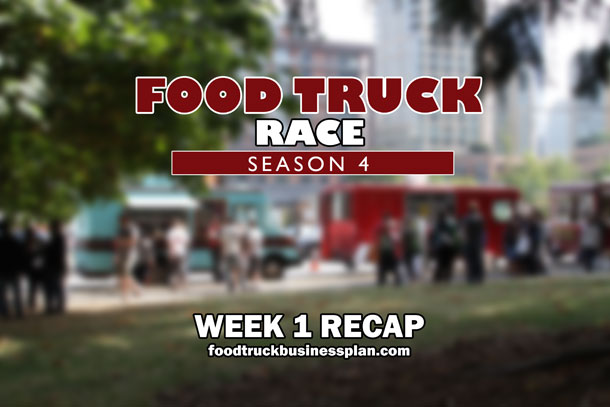 Great-Food-Truck-Race_Season-4-Recap-Week-1