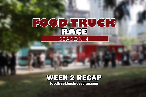 Great-Food-Truck-Race_Season-4-Recap-Week-2