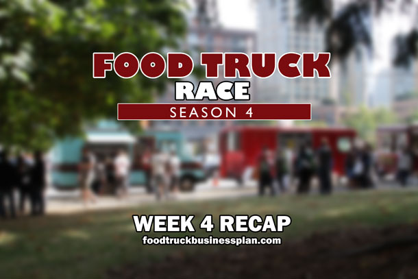 Great-Food-Truck-Race_Season-4-Recap-Week-4